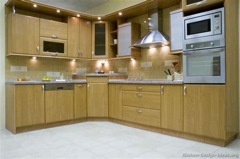 design your kitchen layout kitchen design photos 2015