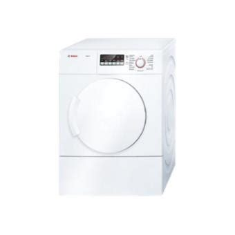 bosch maxx 7 wta74200ff s 232 che linge chargement frontal pose libre blanc achat prix fnac