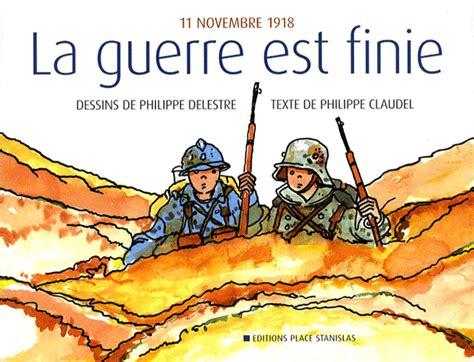 comm 233 moration de l armistice du 11 novembre 1918