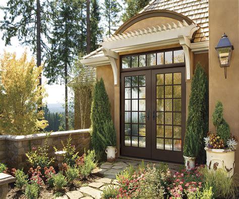 images of jeld wen sliding patio door reviews woonv handle idea