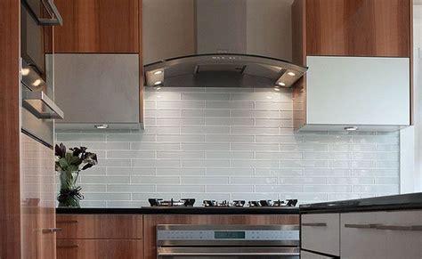 2x8 white glass subway tile kitchen inspiration glass subway tile subway tiles