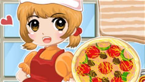 les pizzas siciliennes jeu de pizza jeux 2 cuisine