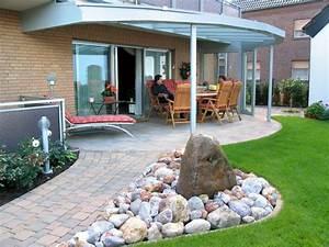 Kleine Terrasse Gestalten : kleine g rten ~ Markanthonyermac.com Haus und Dekorationen