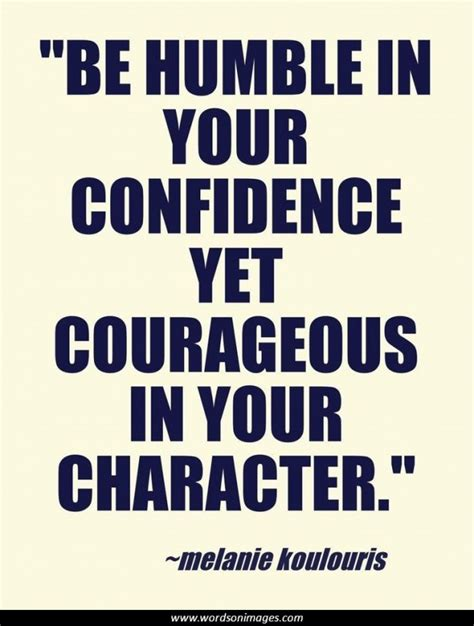 Confidence Quotes About Being Cute Quotesgram. Family Quotes Video. Sad Quotes No One Cares. Good Quotes Encouragement. Friday Quotes Funny And Sayings. Dr Seuss Quotes About Teaching. Beautiful Quotes That Make You Cry. Love Quotes Hip Hop. Movie Quotes Out Of Context