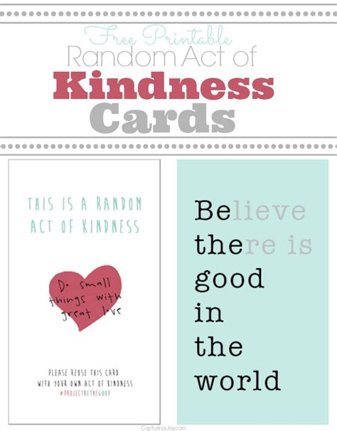 Kindness Printables  Craftbnb. Pad Signs. Pet Signs. Fire Assembly Signs Of Stroke. Tissue Plasminogen Activator Signs Of Stroke. Slogan Signs Of Stroke. Hurt Signs Of Stroke. Patio Signs. Airport Singapore Signs