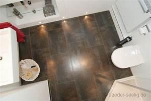 Bad Fliesen Gestaltung : badezimmer decken ideen ~ Markanthonyermac.com Haus und Dekorationen