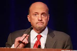 What are FANG Stocks and Why Does Jim Cramer Love Them ...