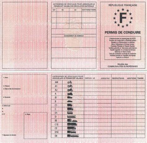 les innovations de la 3 232 me directive ecole de conduite