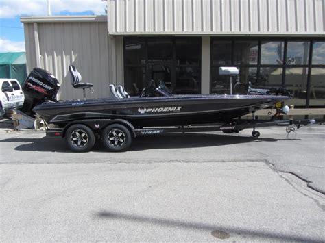 Phoenix Boats For Sale In Missouri by Phoenix 920 Pro Xp Boats For Sale In Missouri