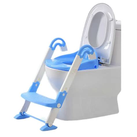 Potty Chairs For Toddlers by Potty Chair For Infant For Toilet