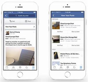 Introducing New Features in Facebook Groups to Improve the ...