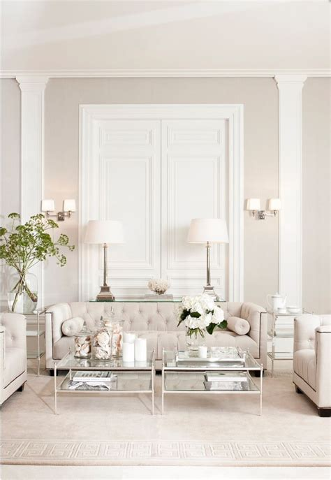 Best 25 Formal Living Rooms Ideas On Pinterest Neutral Interiors Inside Ideas Interiors design about Everything [magnanprojects.com]
