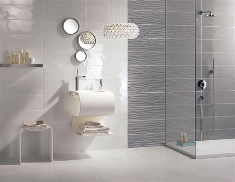 carrelage sol salle de bain aubade carrelage id 233 es de d 233 coration de maison v9lpn2vbo3