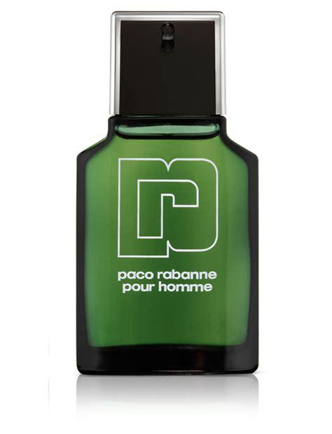 paco rabanne pour homme eau de toilette for 50ml your 24 hour pharmacy