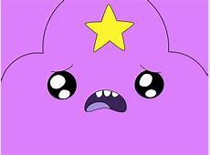 Lumpy Space Princess Desktop Picture by Partack on DeviantArt
