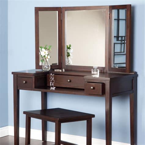 Bedroom Vanity Ideas, Modern Bedroom Vanity Table Bedroom