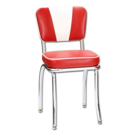 100 chaise restaurant achat vente chaise table terrasse en bois 76x76 2 chaises fixes de