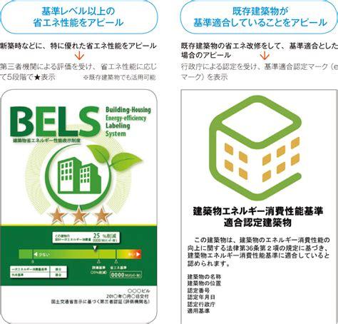 Belsを利用して活路を見いだせ|日経アーキテクチュア