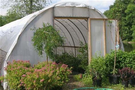 installer une serre de jardin meilleures id 233 es cr 233 atives pour la conception de la maison