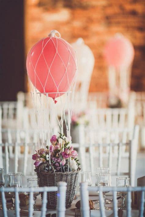 un mariage au milieu des vignes sur le th 232 me du voyage be cool wedding and tables