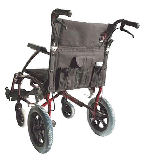fauteuil de transfert stan dupont fauteuils de transfert togisant 233