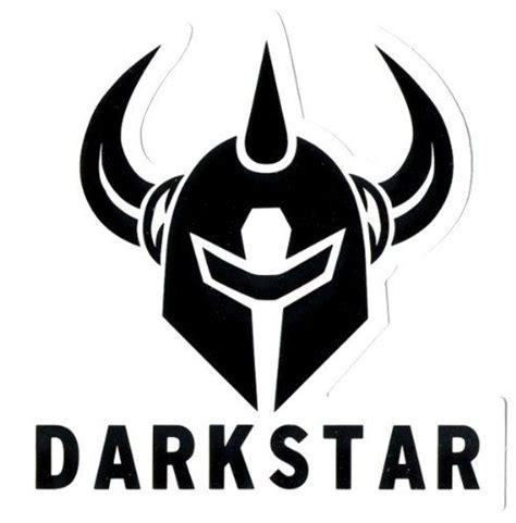 1000 ideas about darkstar skateboards on zero skateboards blind skateboards and