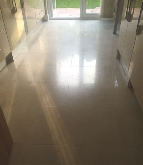 how to clean your marble floor p mac