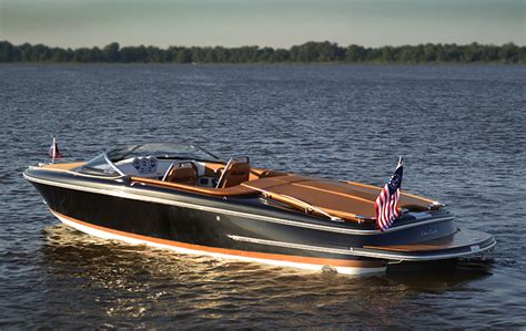 Chris Craft Capri Boats For Sale by A Few Words On The 2015 Chris Craft Capri V Drive