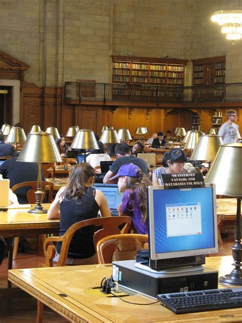 100 library spaces j murrey atkins 122 best then and now images on