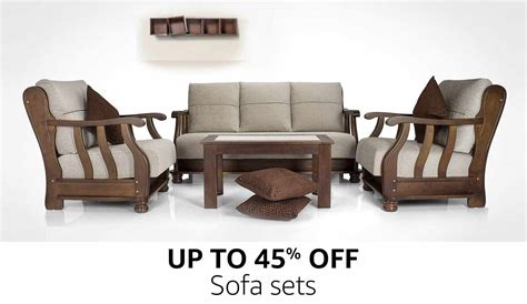 Buy Sofas& Couches Online At Best Prices In India White Oval Bathroom Mirror Unclogging A Sink Drain Large Framed Wall Mirrors Vanity Best Place To Buy For Bathrooms Classic Sinks Modern Cabinet Floor Cabinets