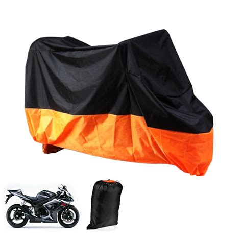best motorcycle covers reviewed in 2017 motorcyclistlife