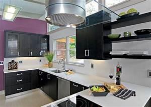 Küchen Farben Trend : hei e farben trends f r 2014 ~ Markanthonyermac.com Haus und Dekorationen