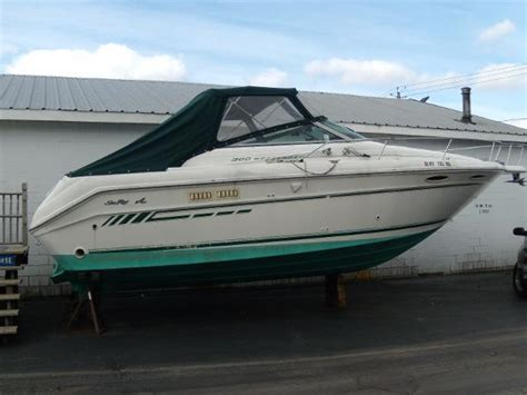 Cuddy Cabin Boats For Sale Ny by Cuddy Cabin Boats For Sale In Grand Island New York