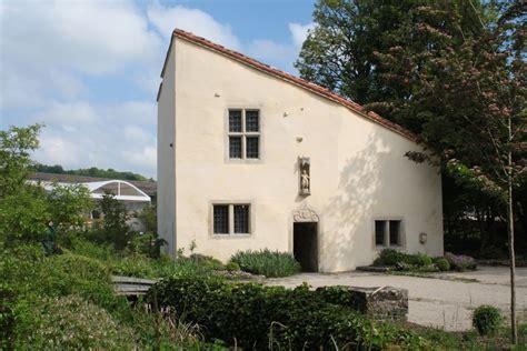 domr 233 my la maison natale de jeanne d arc balades historiques