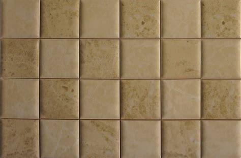 listel carrelage salle de bain castorama 224 roubaix argenteuil colombes site devis
