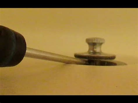 bathtub drain stopper removal lift and turn 1st simple how to remove a bathtub