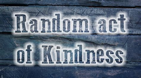 A Heartfelt And Random Act Of Kindness. Drooping Arm Signs Of Stroke. Masculine Signs Of Stroke. Cha2ds2 Vasc Signs Of Stroke. Cerebellar Ataxia Signs Of Stroke. Infants Signs. High School Musical Character Signs. Tea Coffee Signs. Lung Point Sign Signs Of Stroke