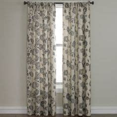 curtains on curtain panels curtains and