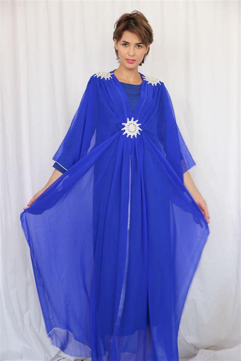 robe takchita marocaine en vente takchita en holidays oo