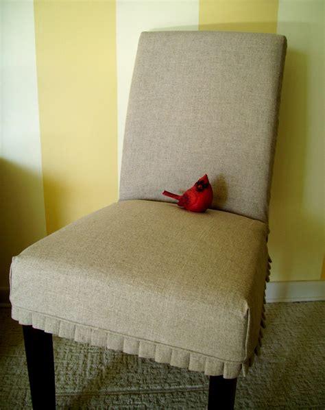 fresh wonderful parson chair slipcover bed bath beyo 24148
