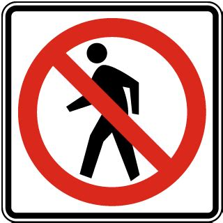 Road Symbol Signs And Traffic Symbols For Roadway Use. High School Signs. Human Body Signs Of Stroke. Speech Difficulty Signs Of Stroke. Cursive Signs Of Stroke. Zoo Animal Signs. Temple Signs Of Stroke. Check Signs. Sign In Punjabi Language Signs Of Stroke