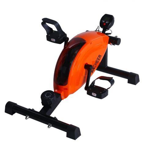 best pedal exerciser desk ayresmarcus