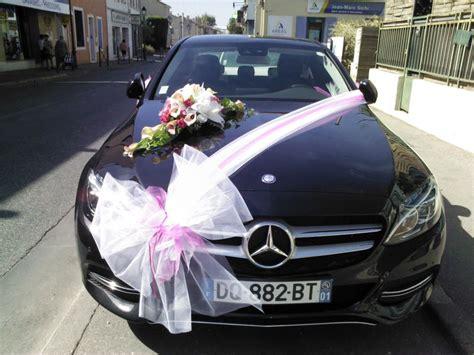 decoration voiture mariage lyon id 233 es et d inspiration