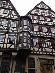 Hotel Domizil Stuttgart : hotel am schloss bewertungen fotos preisvergleich t bingen ~ Markanthonyermac.com Haus und Dekorationen