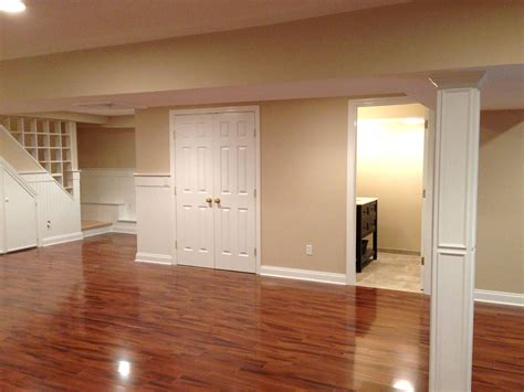 Interior Painting : Home Interior Painting Company In Westchester County