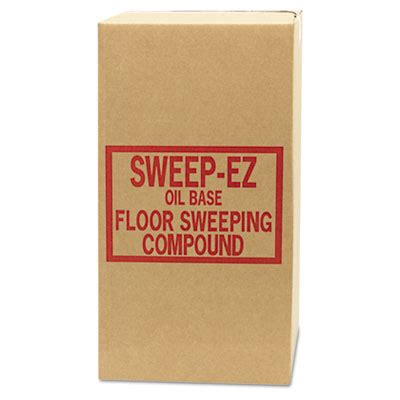 sorb all based sweeping compound salt lake city utah nutech specialties