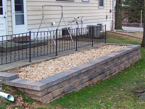Outdoor Design Landscaping Fairfield Ct
