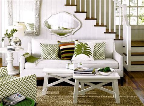 living room ideas for small spaces home decorating ideas
