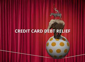 New York Debt Relief   Tayne Law Group