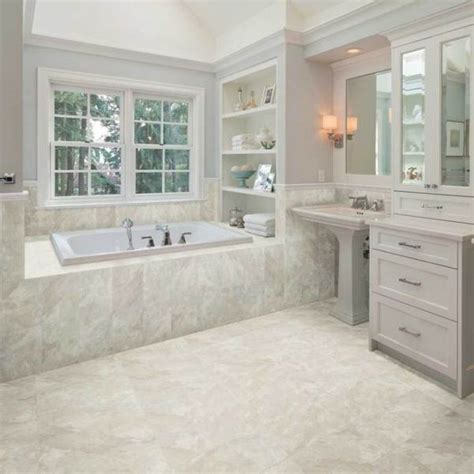 1000 images about calacatta carrara tile flooring on gemstones pearls and marbles